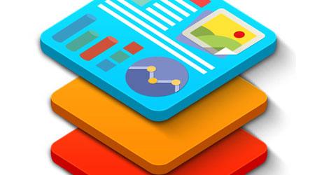 Photo of تحديث هام: تطبيق Design & Flyer Creator لتصميم الشعارات والأيقونات باحترافية – عرض خاص لفترة محدودة