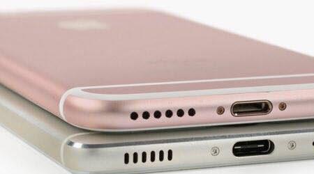 لماذا تقوم أغلب الشركات بتقليد تصميم الأيفون دوما ؟