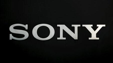 تسريب: سوني تعمل على جهاز Xperia M Ultra ذو شاشة 6 إنش