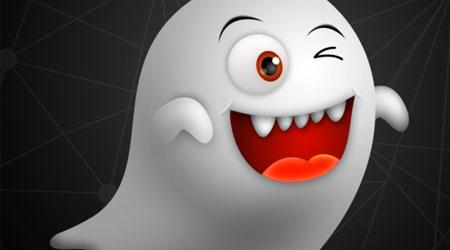 تطبيق Ghost - For Snapchat للنشر عبر حسابك سناب شات بمزايا رائعة