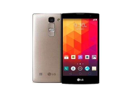 جهاز LG Magna يحصل على تحديث الأندرويد 6.0