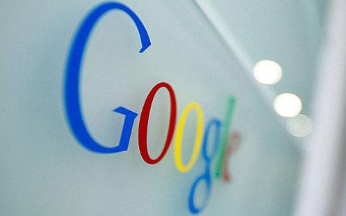 جوجل تنوي تصنيع هاتفها الخاص بنفسها - لمنافسة قوية