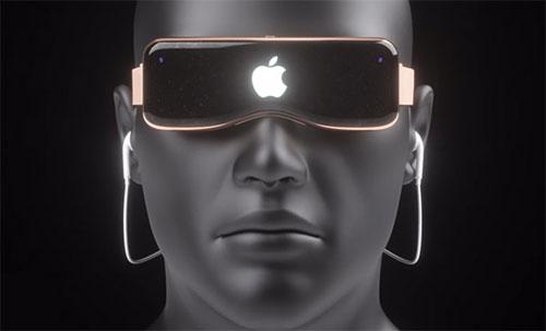 تقنية الواقع الافتراضي - فائدتها ومستقبلها ؟