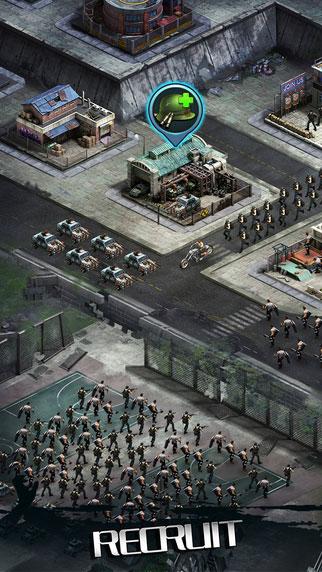 لاست امباير - أجدد ألعاب الاستراتيجية وأكثرها تميزاً، لعشاق العاب القتال
