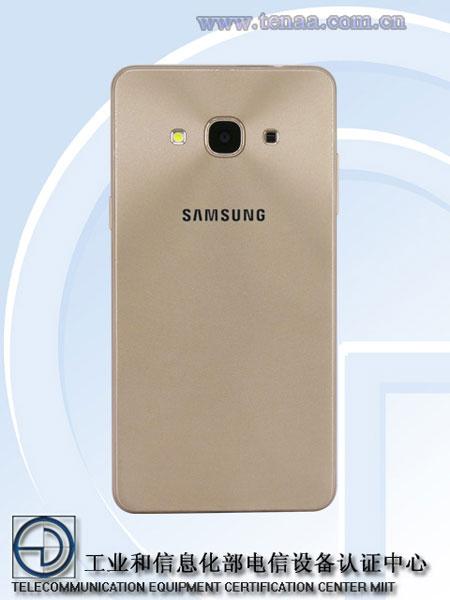 جهاز سامسونج Galaxy J3 2017 قادم قريبا