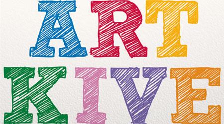 Photo of تطبيق Artkive لحفظ رسومات الأطفال ومشاركتها – فكرة رائعة وعرض خاص