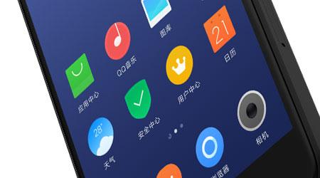 لينوفو تعلن رسميا عن هاتف ZUK Z2 بمزايا تقنية عالية وسعر مناسب