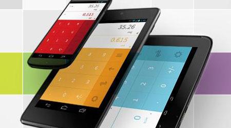 Photo of تطبيقات اليوم الـ 15 للأندرويد من شهر رمضان المبارك – تنوع وتميز بالاختيارات في مجموعة واحدة