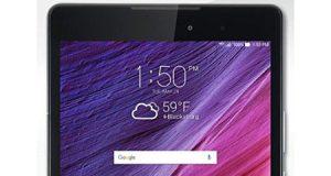 تسريب صورة ومواصفات الجهاز اللوحي Asus Zenpad Z8