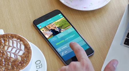 Photo of تطبيق مهم جدا وذكي لا يفوت – خدمة OurPact للتحكم في هواتف ولوحيات الأطفال عن بعد