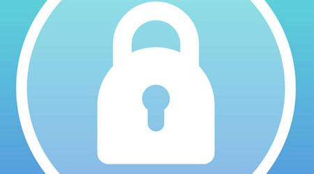 تطبيق تكرار وقفل تويتر بأرقم سرية وبصمة لحماية مضمونة