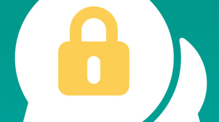 طلبات المستخدمين - تطبيق قفل وحماية الواتس اب وتشغيله على الأيباد