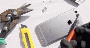 شرح: كيف تقوم بتحويل جهازك الأيفون 6s إلى أيفون 7 ؟