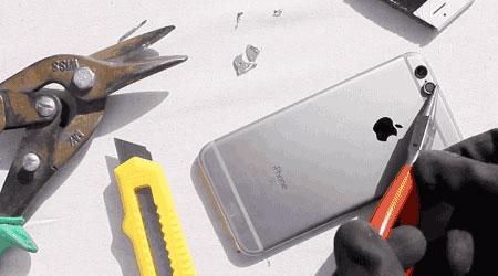 Photo of شرح: كيف تقوم بتحويل جهازك الأيفون 6s إلى أيفون 7 ؟