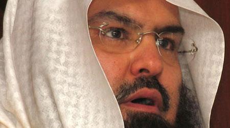 تطبيق القران الكريم - تسجيلات نقية بصوت الشيخين السديس والشريم