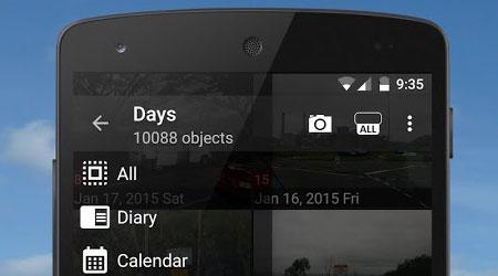 تطبيقات اليوم الأول للأندرويد من شهر رمضان المبارك - مفيدة وعملية ومنوعة