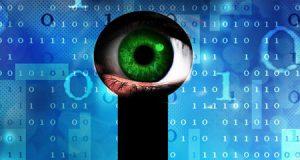 ما هي الخصوصية ؟ هل هي مهمة بالنسبة لنا في عالم التقنية ؟