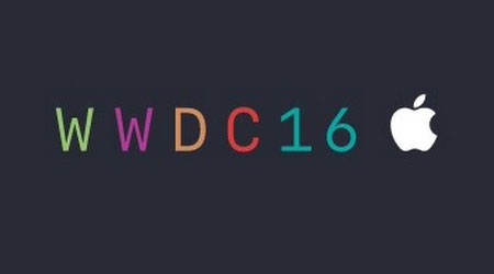 ملخص مؤتمر أبل - الكشف رسميا عن iOS 10 وغيره !