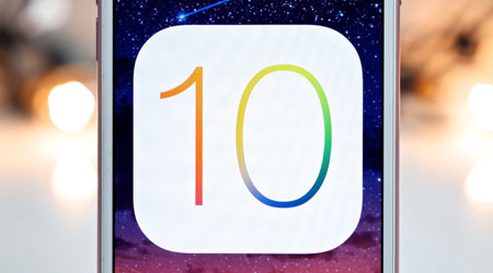 Photo of الإصدار iOS 10 – ما هي أهم الميزات الجديدة والأجهزة التي يدعمها والتي جاءت بها ابل؟