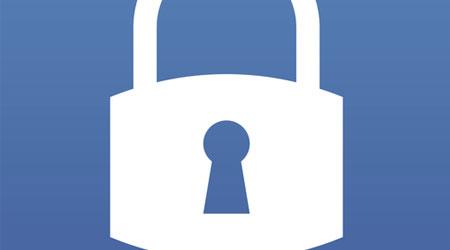 تطبيق تكرار وقفل فيسبوك برقم سري - مهم ومطلوب من الجميع، مجاني