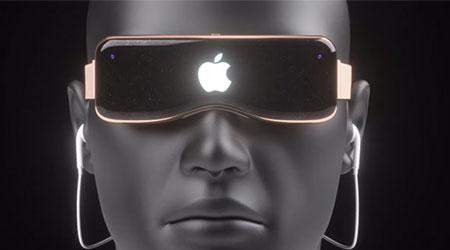 تقنية الواقع الافتراضي - ما هي وما فائدتها وكيف سيكون مستقبلها ؟ تعرف على اكثر الامور تشويقا