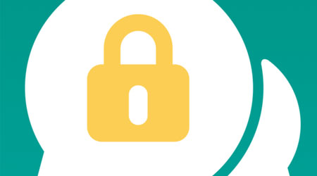 Photo of طلبات المستخدمين – تطبيق قفل وحماية الواتس اب برقم سري أو البصمة، مطلوب جدا مميز ومجاني