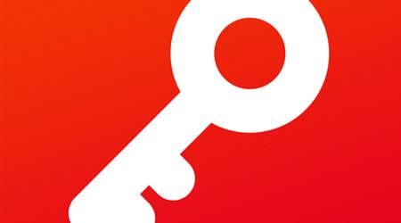 صورة تطبيق تكرار وقفل اليوتيوب بأرقم سرية وبصمة – مطلوب جدا ومجاني