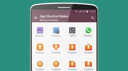 تطبيقات اليوم الـ 12 للأندرويد من شهر رمضان المبارك - باقة اخترناها بعناية من طلبات المستخدمين