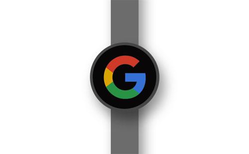 تسريب: جوجل تعمل على إطلاق ساعتين بنظام الأندرويد وير