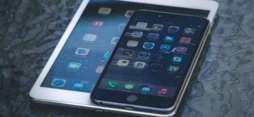 هل تملك هاتف ذكي أو جهاز لوحي ؟ شاركنا رأيك ؟