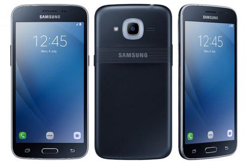 سامسونج تكشف عن جهاز Galaxy J2 Pro بمزايا تقنية أفضل