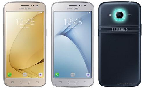 هاتف Galaxy J2 (2016)
