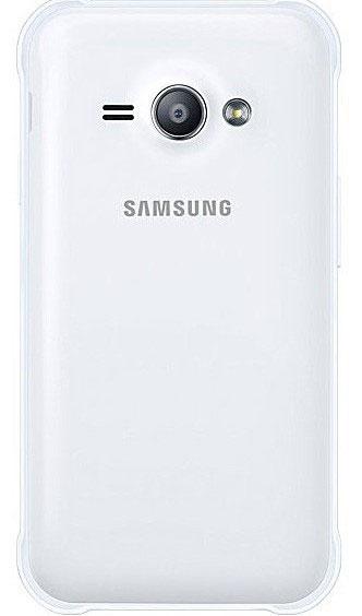 جهاز Galaxy J1 Ace Neo