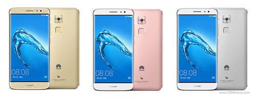 هواوي تعلن رسميا عن جهاز Maimang 5 رسميا