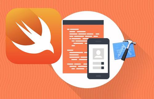 دورة تعليمية لتطوير تطبيقات الأيفون والآيباد على iOS 10