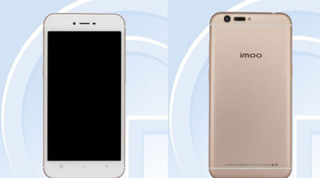 جهاز Imoo GET يحصل على موافقة لجنة الاتصالات