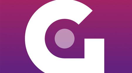 صورة تطبيق GuidePal دليلك للسفر والسياحة وتسجيل تفاصيل رحلاتك، مميز ومفيد جدا بالسفر