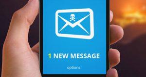 ثغرة خطيرة تصيب أجهزة الـ iOS، تعرف عليها وكيف تحمي نفسك منها