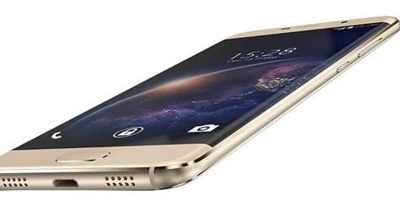 شركة صينية تقوم بتقليد جهاز جالاكسي S7 وبسعر أرخص