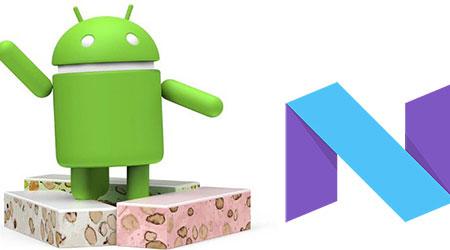 Photo of نظام Android 7 Nougat : المميزات الكاملة ، و كل ما تود معرفته !