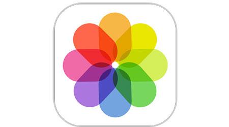 صورة نظام iOS 10 – تعرف على مميزات تطبيق الصور Photos الجديد!
