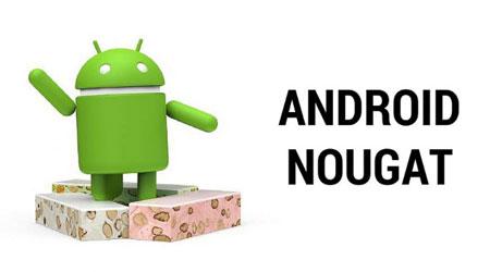 Photo of متي يحصل جهازك على تحديث Android 7 Nougat ؟! إليك مواعيد الإصدار المتوقعة