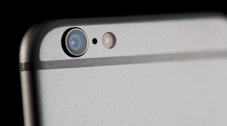 5 مشاكل شائعة في كاميرا الأيفون - الحلول المفيدة