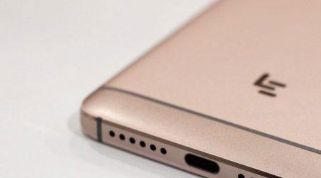 شركة LeEco تتعاون مع Coolpad لتطوير هاتف بمواصفات عالية