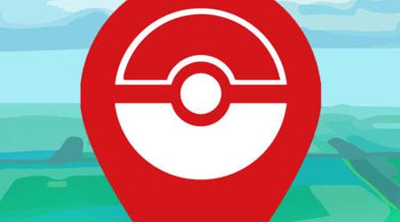 تطبيق PokéFinder دليلك للوصول إلى أماكن البوكيمون على الخريطة