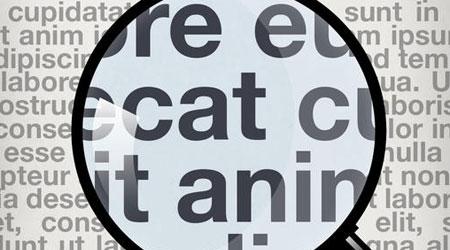 Photo of تطبيق Text Magnifier لتكبير الصور وحساب البقشيش – عملي مميز ومفيد