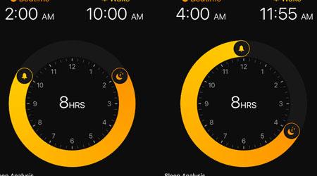 Photo of 5 مزايا مهمة في إصدار iOS 10 الجديد – الجزء الثالث