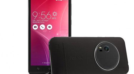 شركة Asus تطلق تحديث مارشيملو للجهازين ZenFone Zoom و ZenFone Selfie، هل وصلكم ؟