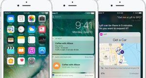 شرح طريقة تثبيت إصدار iOS 10 التجريبي والاستمتاع بالجديد