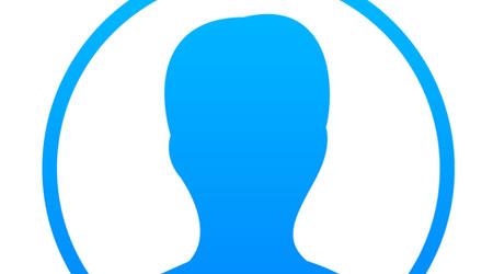مُجرّب : تطبيق Contacts Pad للوصول السريع إلى الأشخاص والتواصل معهم